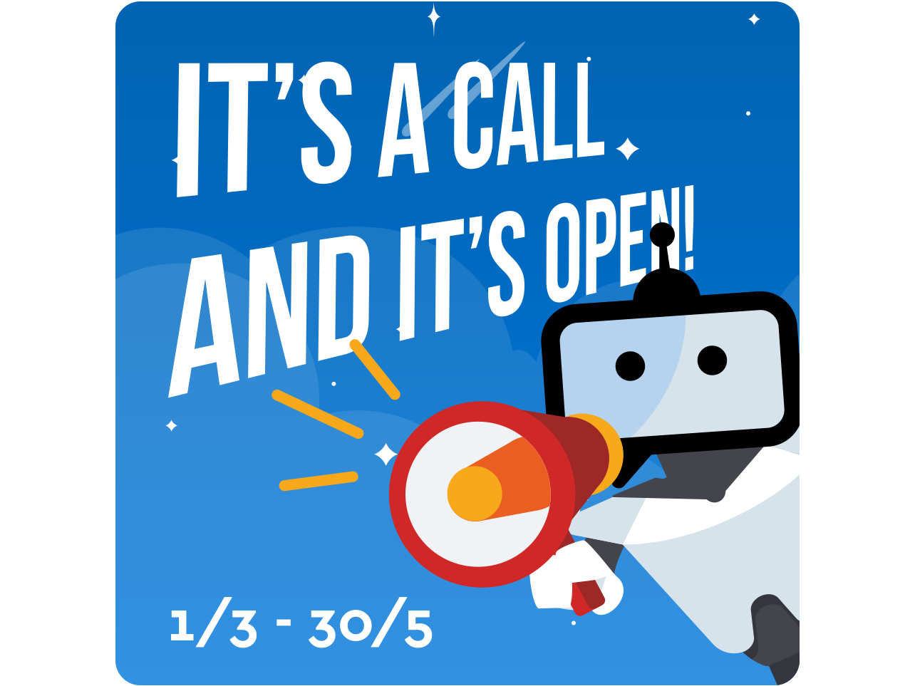 АgROBOfood is offering 2.65 M€ to SMEs through its' 1st Open Call for Innovation Experiments!